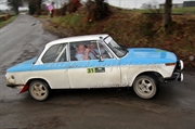 Steffens / Lemaire, BMW 2002 Tii