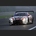 thumbnail Chiyo / Reip / Buncombe, Nissan GT-R Nismo GT3, Nissan GT Academy Team RJN