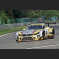 thumbnail Martin / Farfus / Werner, BMW Z4, BMW Sports Trophy Team Marc VDS