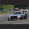 thumbnail McCaig / Modell / Bryant / Sims, BMW Z4, Ecurie Ecosse