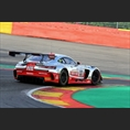 thumbnail Engel / Buurman / Schneider, Mercedes - AMG GT3, AMG - Team Black Falcon