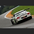 thumbnail Soulet / Soucek / Reip, Bentley Continental GT3, Bentley Team M-Sport