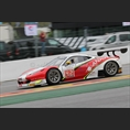 thumbnail Nicolle / Loger / Mouez / Debs, Ferrari 458 Italia GT3, Classic & Modern Racing