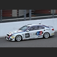 thumbnail Donnacio / Donnacio / Philips, BMW 325i Clubsport Trophy, GD Sport Racing