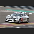 thumbnail Paque / Paisse, Porsche, Speed Lover