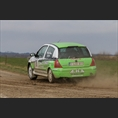 thumbnail Wolfs / Re, Renault Clio