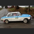 thumbnail Steffens / Lemaire, BMW 2002 Tii