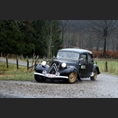thumbnail Denis / Denis, Citroën Traction