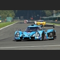 thumbnail Coigny / Alexander, Ligier JS P3 - Nissan, Cool Racing by GPC