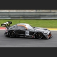 thumbnail Coimbra / Silva, Mercedes-AMG GT3, Sports and You