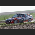 thumbnail Depreay / Monjoie, Ford Escort Cosworth, DC Sport