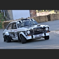 thumbnail Renwick / Dargan, Ford Escort Mk II, Retro Motorsport