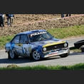 thumbnail Deferm / Deferm, Ford Escort Mk2