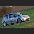 thumbnail Remilly / Galand, Citroën C2 R2 Max, Reto Racing