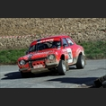 thumbnail Verhaeghe / Peeters, Ford Escort, Vada Racing