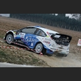 thumbnail Loix / Miclotte, Ford Focus RS WRC 2010, 2C Competition