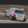 thumbnail Cracco / Soenens, Peugeot 207 S2000, NCRS New Caen Rally Sport