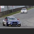 thumbnail Otto / Otto, BMW 235i Cup, Captain Racing