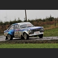 thumbnail Verreydt / Elst, Ford Escort RS, Rallying Solutions