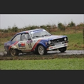 thumbnail Cherain / Deru, Ford Escort RS, Rallying Solutions