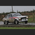 thumbnail Griffiths / Bos, Ford Escort RS