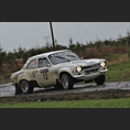 thumbnail Stouf / Erard, Ford Escort RS 1600