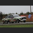 thumbnail Pearcey / Louka, Ford Escort RS