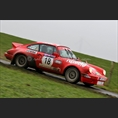 thumbnail de Spa / Carabin, Porsche Carrera RS