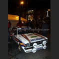 thumbnail Delhez / Gully, Ford Escort RS