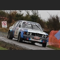 thumbnail Deferm / Derrez, BMW 323i, RD Racing
