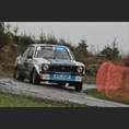 thumbnail Deblauwe / Lemaire, Ford Escort RS 2000 Mk II, Rallying Solutions