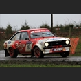 thumbnail Daco / Botson, Ford Escort RS