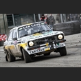 thumbnail Snijers / Geraerts, Ford Escort RS, Glory & Legendary