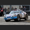 thumbnail Timmers / Bouchat, Porsche 911 Carrera, BMA Vintage