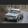 thumbnail Stouf / Erard, Ford Escort RS 1600 Mk I, Andes Motorsport