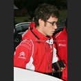 thumbnail Thierry Neuville