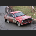 thumbnail Doctor / Badenberg, Ford Escort RS, Reconsales Autosport