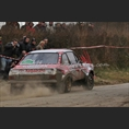 thumbnail Duval / Bourdeaud'hui, Ford Escort RS 1800 Mk II, RS Rallying Solutions