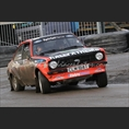 thumbnail McRae / Prévot, Ford Escort, RS Rallying Solutions
