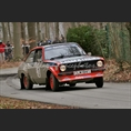 thumbnail McRae, Prévot, Ford Escort, RS Rallying Solutions