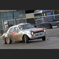 thumbnail de Spa / Lopes, Ford Escort RS 1600, Glory & Legendary