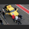 thumbnail Wright / Gans / Wolfe, Ford GT40