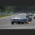 thumbnail Clifford / Bradfield / Bell, Ford Mustang
