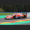 thumbnail Gonzalez / Trummer / Petrov, Oreca 07 - Gibson, CEFC Manor TRS Racing