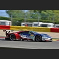 thumbnail Mücke / Pla / Johnson, Ford GT, Ford Chip Ganassi Team UK