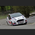 thumbnail Geusens / Demeestere, Ford Fiesta R2T, GPC Motorsport