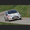 thumbnail Kobus / Nortier, Ford Fiesta R2, Kobus Tuning Competition