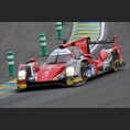 thumbnail Thiriet / Badey / Gommendy, Oreca 05 - Nissan, Thiriet by TDS Racing