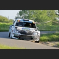 thumbnail Tarabus / Trunkat, Skoda Fabia R5, T&T Czech National Team