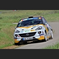 thumbnail Tannert / Thielen, Opel Adam, ADAC Opel Rallye Junior Team